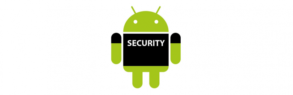 Security_android-947x307