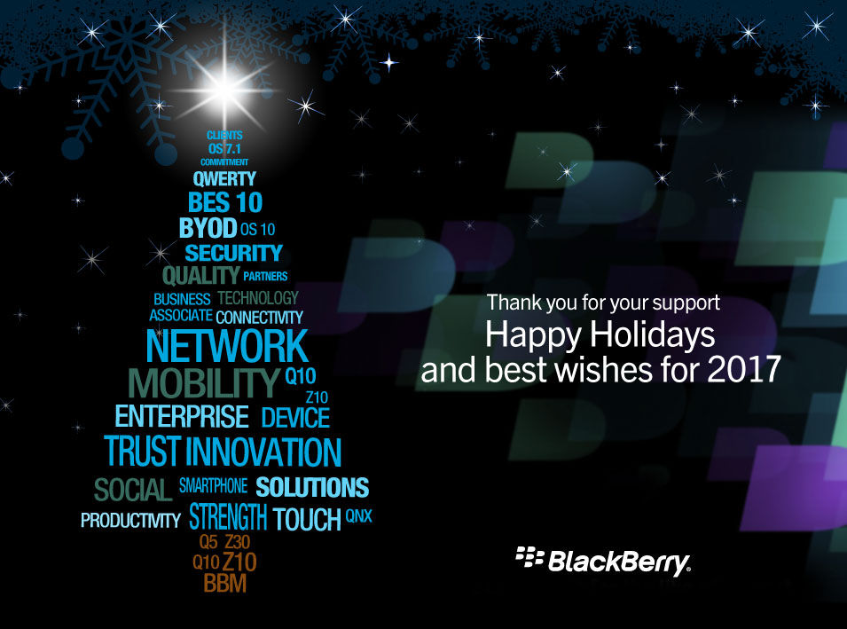 blackberry-xmas-2017