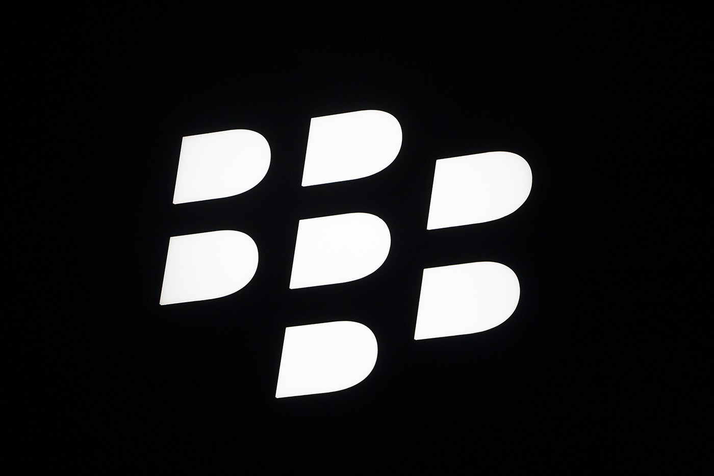 BlackBerry to Power BYTON's Innovative In-Car Experience per Production Vehicles