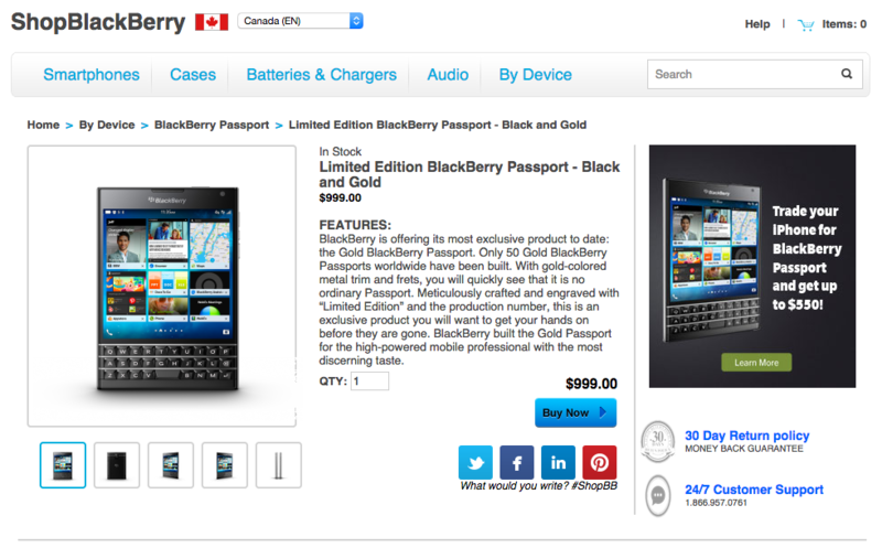 https://www.blackberryclic.com/wp-content/uploads/2014/11/cropped-cropped-copy-logo1.png