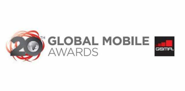BlackBerry Blend QNX e BBM premiati al GSMA Global Mobile Awards