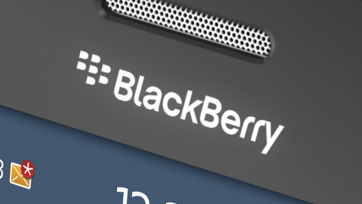 Novità da BlackBerry per BB10 e alcune modifiche per BlackBerry Legacy Services