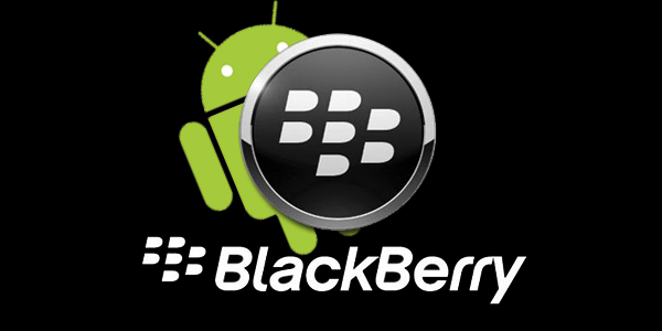 BlackBerry Password Keeper aggiunge il supporto ad Oreo per Android 8.0+