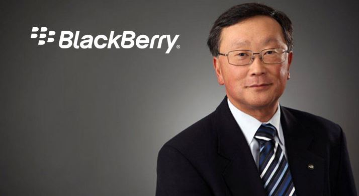 john_chen_with-tie-with-logo