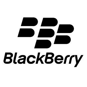 BlackBerry aggiunge New Quantum-Resistant Solution al Cybersecurity Arsenal