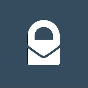 ProtonMail Encrypted Emai è disponibile nel PlayStore