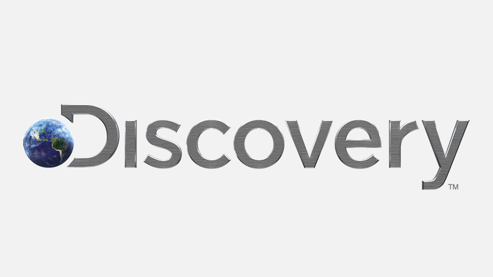 BBM introduce DiscoverTV in 28 mercati