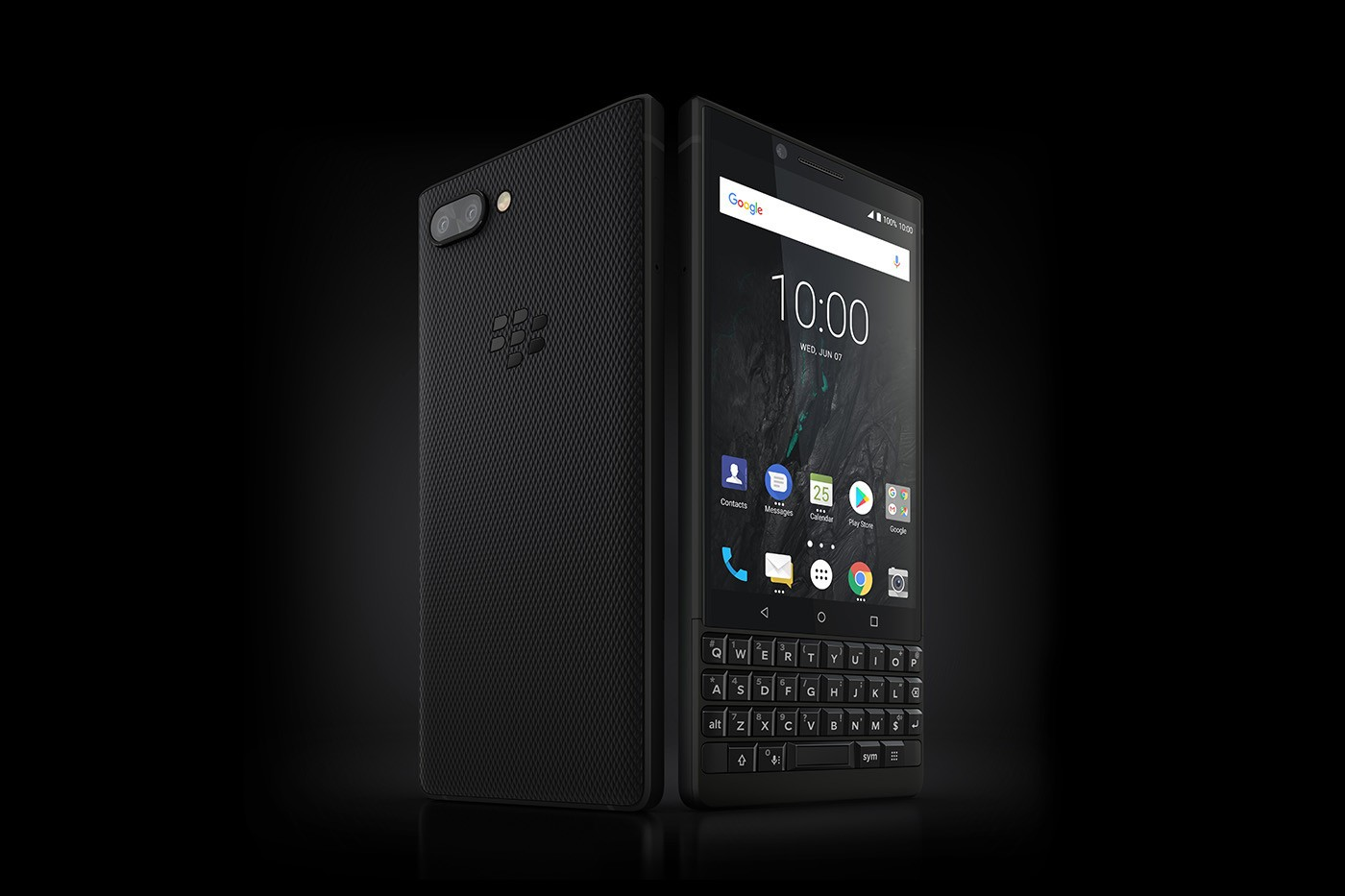 blackberry-key2-press-sized-black