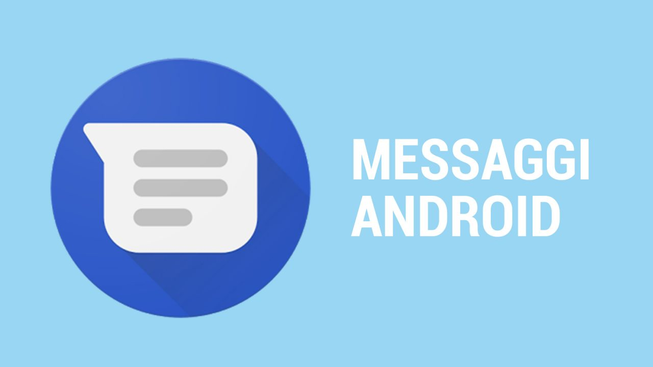 Messaggi-Android-Final-1280x720