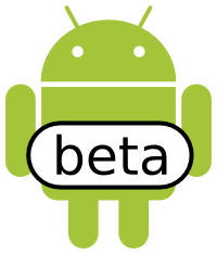 android_beta