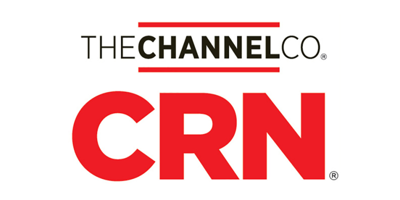 CRN ha premiato BlackBerry con il CRN Tech Innovators Editor's Choice Award per BlackBerry Enterprise Bridge