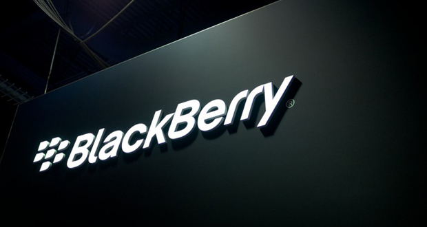 BlackBerry nomina Marjorie Dickman  Chief Government Affairs e Public Policy Officer