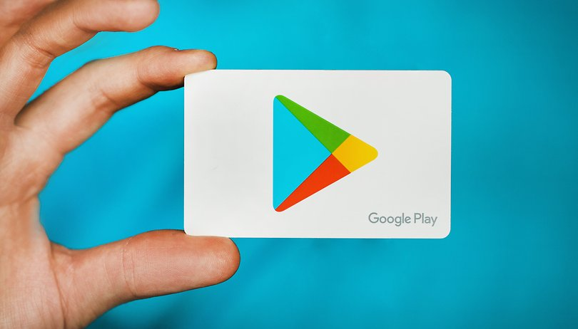 Nel Play store di Google si aggiorna Android System WebView