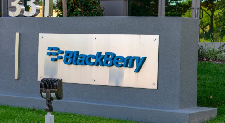 BlackBerry lancia BlackBerry® Secure UEM & Productivity Suites